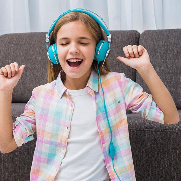 kako-nauciti-engleski-uz-pesme-i-muziku