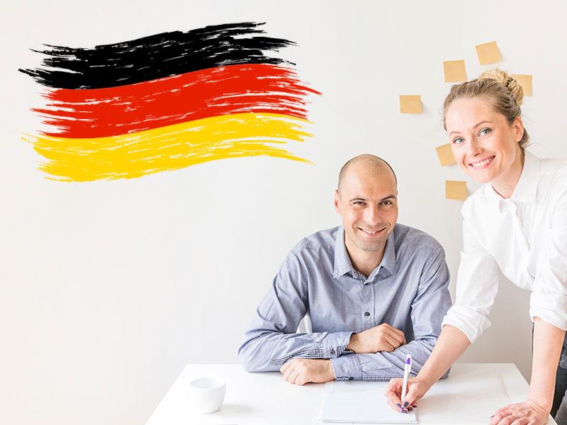 kursevi-nemackog-za-odrasle