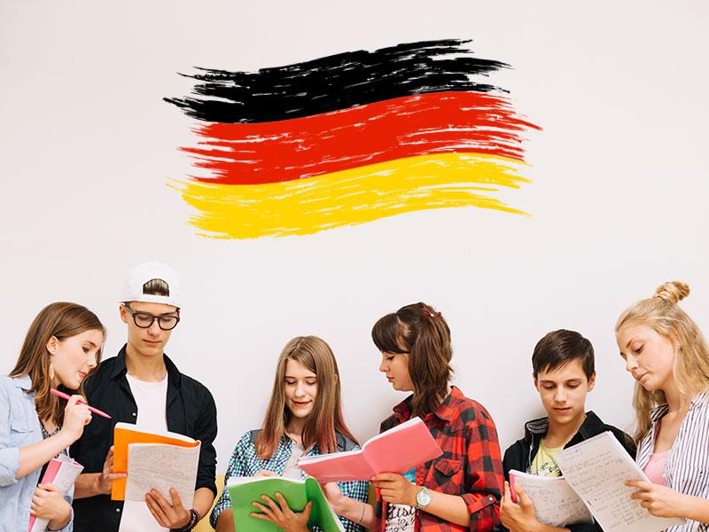 kursevi-nemackog-za-osnovce-i-srednjoskolce