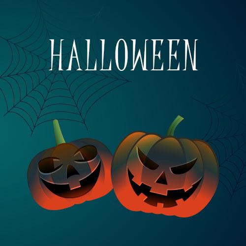 rubicon-halloween