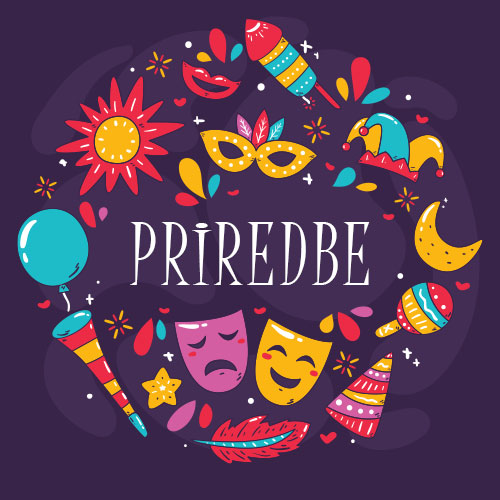 rubicon-priredbe